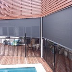 allsorts installations and security fabric awnings (14)