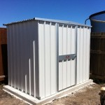allsorts installations and security garden sheds (2)