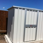allsorts installations and security garden sheds (3)