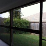 allsorts installations and security patio enclosures (12)