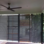 allsorts installations and security privacy screens (10)