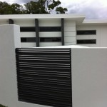 allsorts installations and security privacy screens (12)