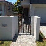allsorts installations and security privacy screens (22)