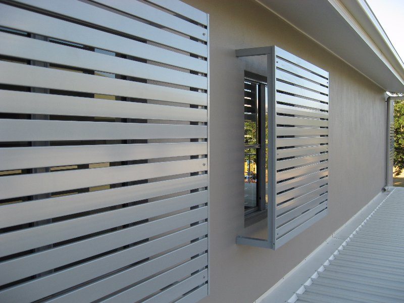 Privacy Screens All Sorts Installations Amp Security