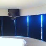 allsorts installations and security roller blinds 11
