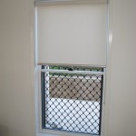 allsorts installations and security roller blinds 15