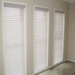 allsorts installations and security venetian blinds 12