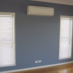 allsorts installations and security venetian blinds 7