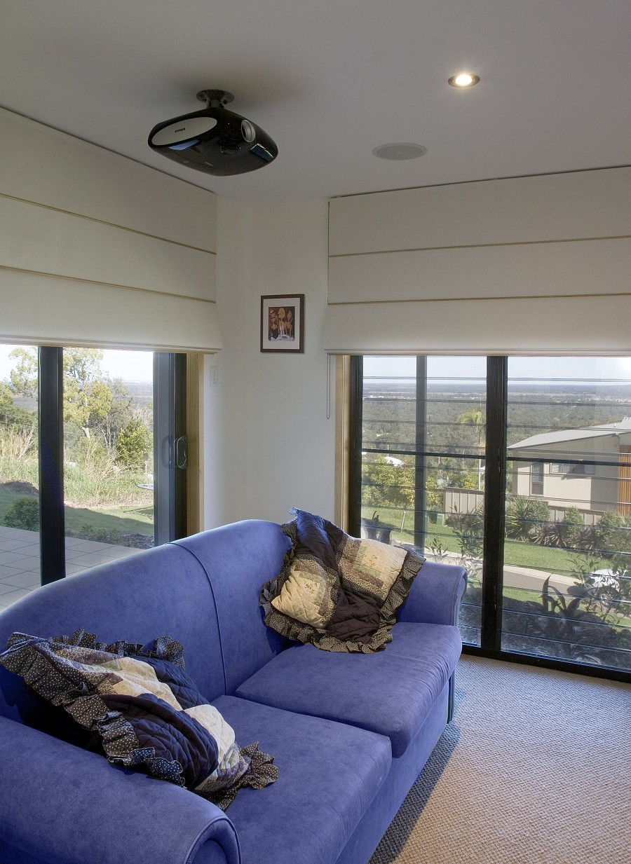 blinds all sorts installations amp security